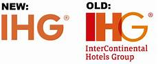 intercontinental hotels group logo refresh march 20 2017 loyaltylobby