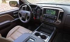 Gmc Interior 2017 1500 by 2017 Gmc 1500 Price Crew Cab Cab 2018