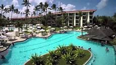 Marulhos Muro Alto Resort