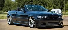 e46 cabrio m paket performance www bmw syndikat de
