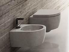 sanitari bagno vendita vendita sanitari bagno paderno dugnano sironi