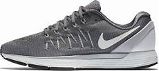 buy nike air zoom odyssey 2 only 135 today runrepeat