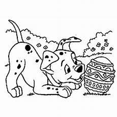 ausmalbilder tiere 8 malvorlagen ostern malvorlagen