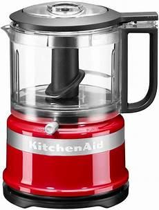 Kitchenaid Zerkleinerer by Kitchenaid Zerkleinerer 5kfc3516eer 240 W Kaufen Otto
