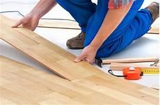 laminate flooring installations j j wood floors a nevada