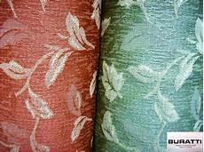 copriletti cotone buratti tessuti e biancheria per la casa tessuti da