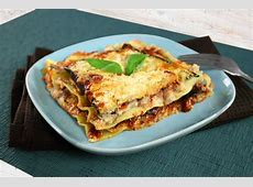 e z lasagna_image