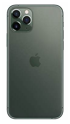 Iphone 11 Back View Wallpaper best apple iphone 11 pro mobile phone deals upgrades and