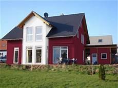 Häuser Mit Fensterläden Bilder - galerie www haus farbe de