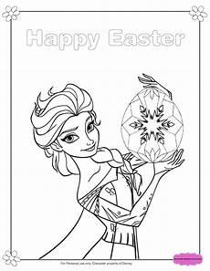 Oster Malvorlagen Easter Printables