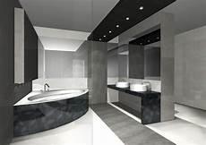 big bathrooms ideas big bathrooms 14 design ideas enhancedhomes org