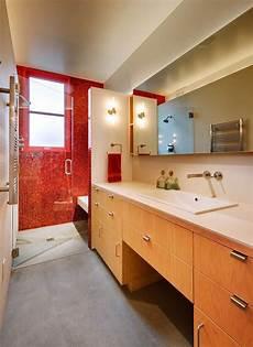 bathroom tile ideas top 10 tile design ideas for a modern bathroom for 2015
