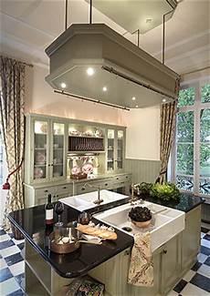 Englische Häuser Innen - stoves handgebaute englische landhausk 252 chen