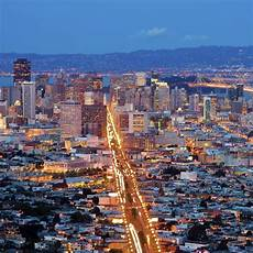 the 30 best hotels in san francisco usa booking com