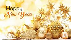top happy new year wallpaper new year wallpapers top free new year backgrounds wallpaperaccess