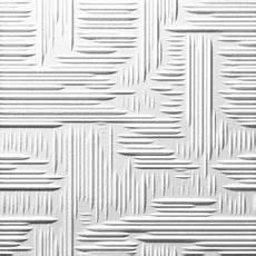 Dalles De Plafond En Polystyrène Dalle De Plafond Polystyrene Lille Brico D 233 P 244 T