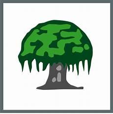 Bestand Pancasila Sila 3 Banyan Tree Svg