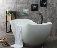 www corian it bathtub corian 06 66 quot x 31 quot bouticcelli
