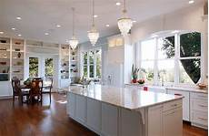 What Things Are Typically Overlooked In A Home Renovation