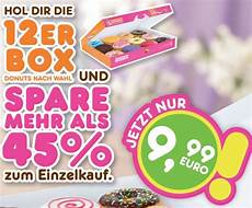 dunkin donuts leipzig dunkin donuts coupons f 252 r berlin leipzig und nrw z b