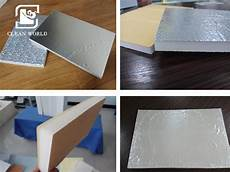 where to buy melamine foam sheets blog