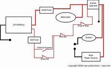 mk4 golf starter motor relay location impremedia net