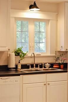 sconces in the kitchen kitchen sink lighting farmhouse kitchen lighting kitchen sink window