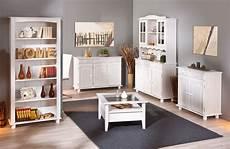 credenze da soggiorno credenza fiona mobile soggiorno ingresso moderno