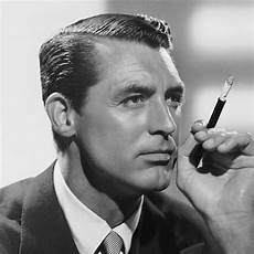 1950s hairstyles for men men s hairstyles haircuts 2017