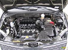 how does a cars engine work 2008 mitsubishi outlander on board diagnostic system how cars engines work 2011 mitsubishi endeavor transmission control 2011 mitsubishi endeavor