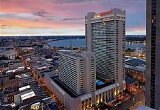 book marriott new orleans in new orleans hotels com