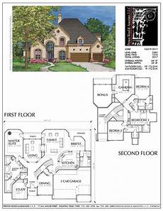 a two storey house plan online two story family house plans home floor plan new