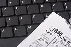gesetzlich vorgeschriebene belege steuererklärung einkommensteuererkl 228 rung belege einreichen leicht gemacht