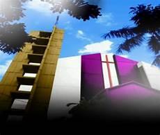 187 Gambar Gereja Gki Peterongan Jpg Gki Peterongan Semarang