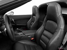 hayes car manuals 2011 chevrolet volt interior lighting 2011 chevrolet corvette 2dr cpe z16 grand sport w 3lt specs and features u s news world report