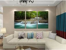 Aliexpress Buy Wall Paintings Home Decoration