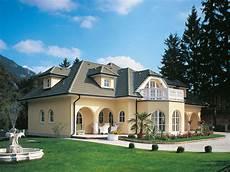 Vario Haus Architects Quot Villa Topaz Quot S261