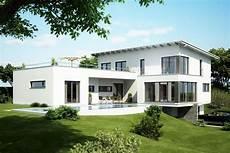 fertighaus architektenhaus adamello einfamilienhaus mit