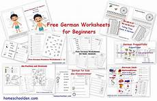 german worksheets for class 7 19578 free german worksheets for beginners homeschool den