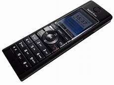 fritz phone c5 test avm fritz fon c5 im test was bietet das neueste fritz