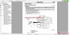 automotive repair manual 2011 mitsubishi lancer regenerative braking small engine repair manuals free download 2010 mitsubishi endeavor regenerative braking
