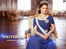 Prinzessin Schweden - crown princess of sweden