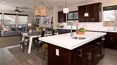 offene wohnkuche mit wohnzimmer offene k 252 che wohnzimmer youtube