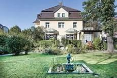 Wohnung Mieten Rosenheim Privat by Wohnung Und Haus Kaufen Oder Mieten Sz De