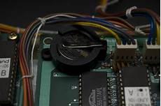 batterie du futur les batteries du futur seraient aussi fines qu un cheveu