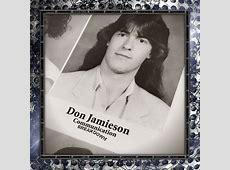 Don Jamieson Communication Breakdown Cd Don Jamieson Download MP3 Music File