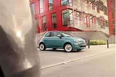 Essai Avis Fiat 500 Avis 69 Ch 2018 Essence Auto