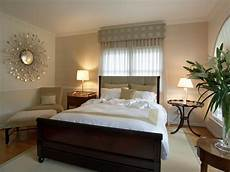Color For Bedroom Ideas by Warm Bedrooms Colors Pictures Options Ideas Hgtv