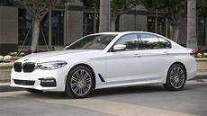 Bmw 530d Usa return of the diesel bmw 540d going on sale in u s next