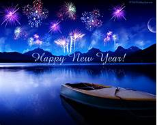 happy new year 2012 wallpapers 6 top quality wallpapers